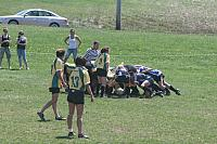 2009 Doylestown Rugby      