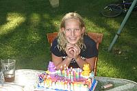 Mariah's 11th Birthday0013.JPG