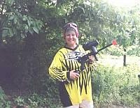 paintball-margie.jpg